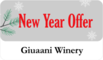 giuiaani New Year
